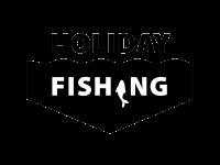 holiday-fishing-logo-musta