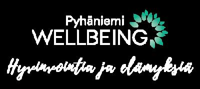 pyhaniemi_wellbeing_logo_etusivu
