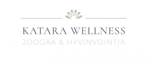 wellness-logo (2)